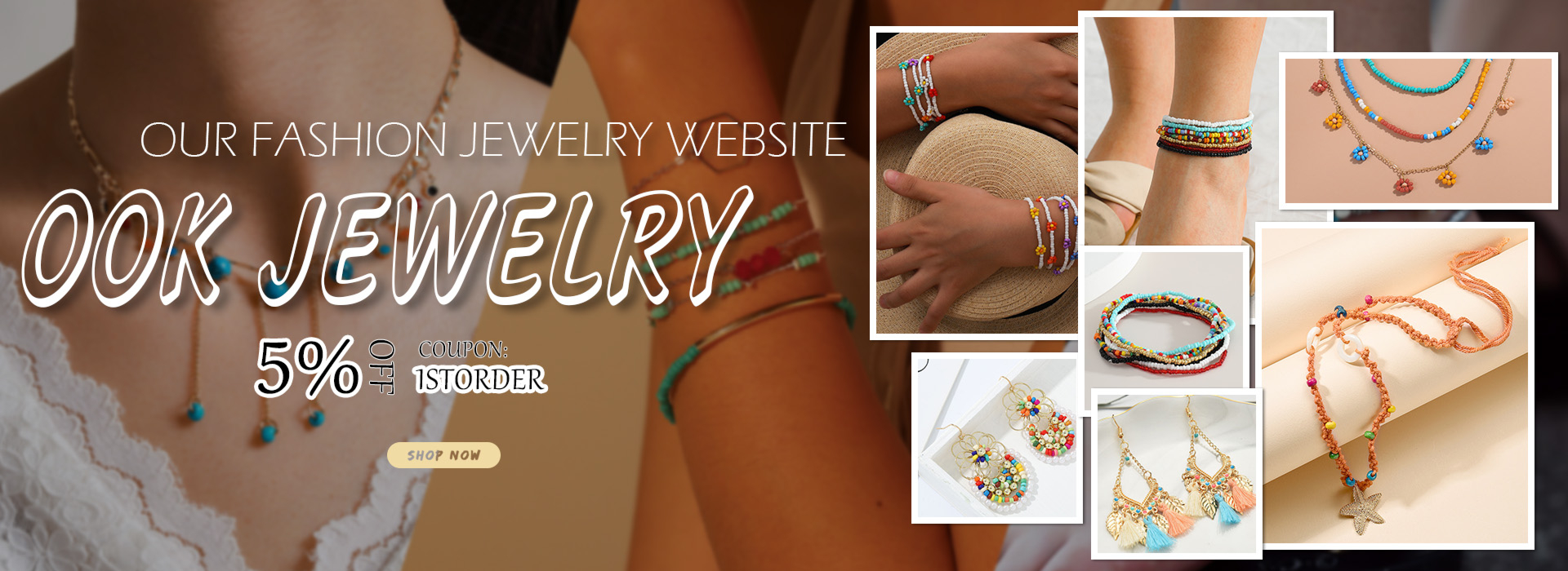 https://www.ookjewelry.com/
