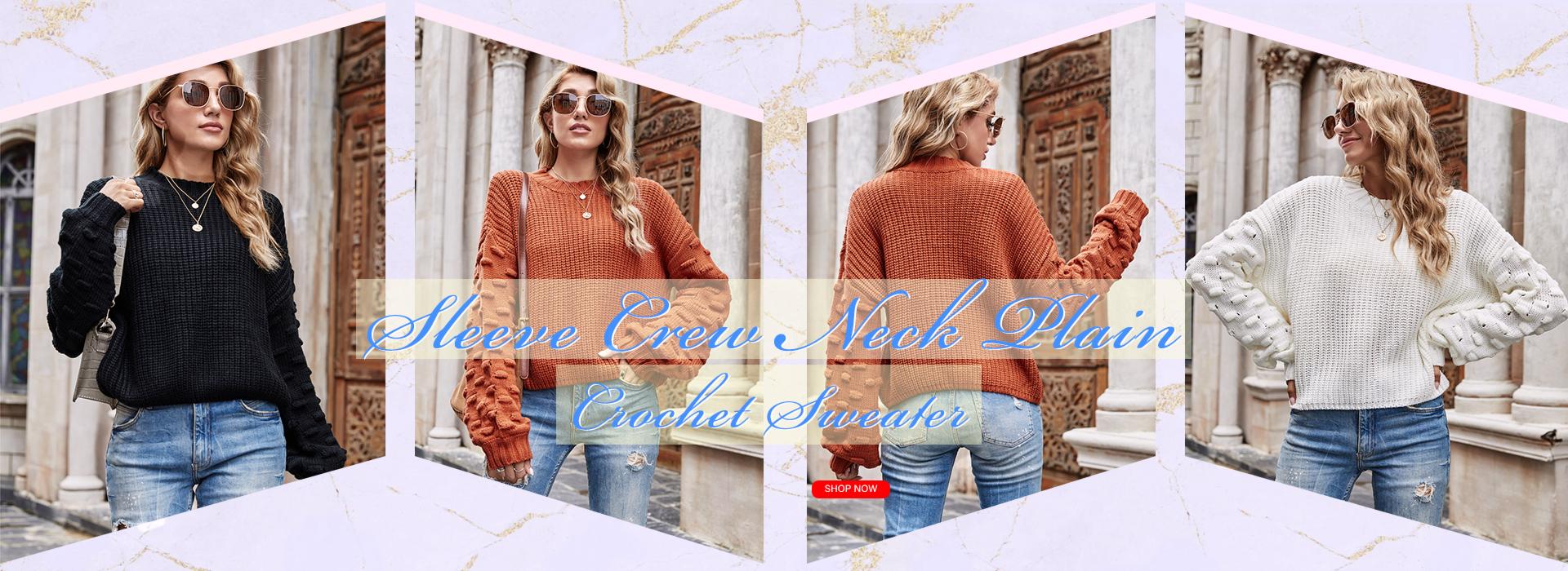 https://www.shestar.com/wholesale-womens-clothing.html