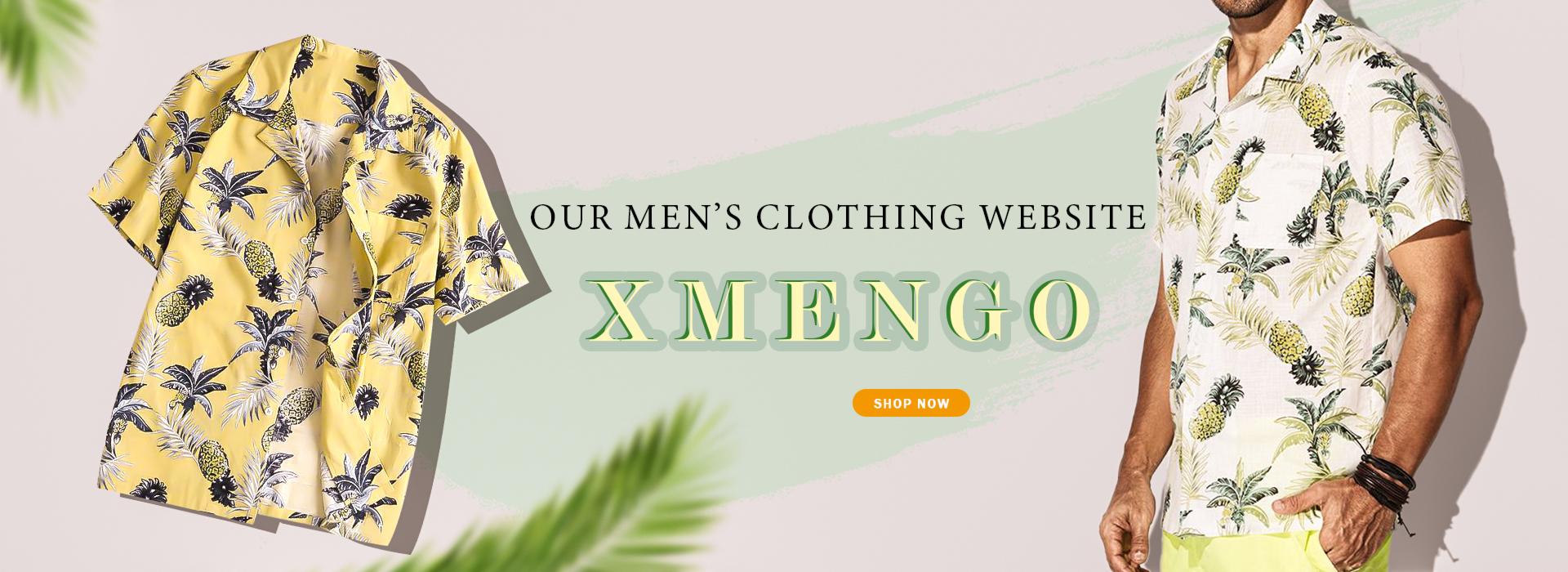 https://www.xmengo.com/