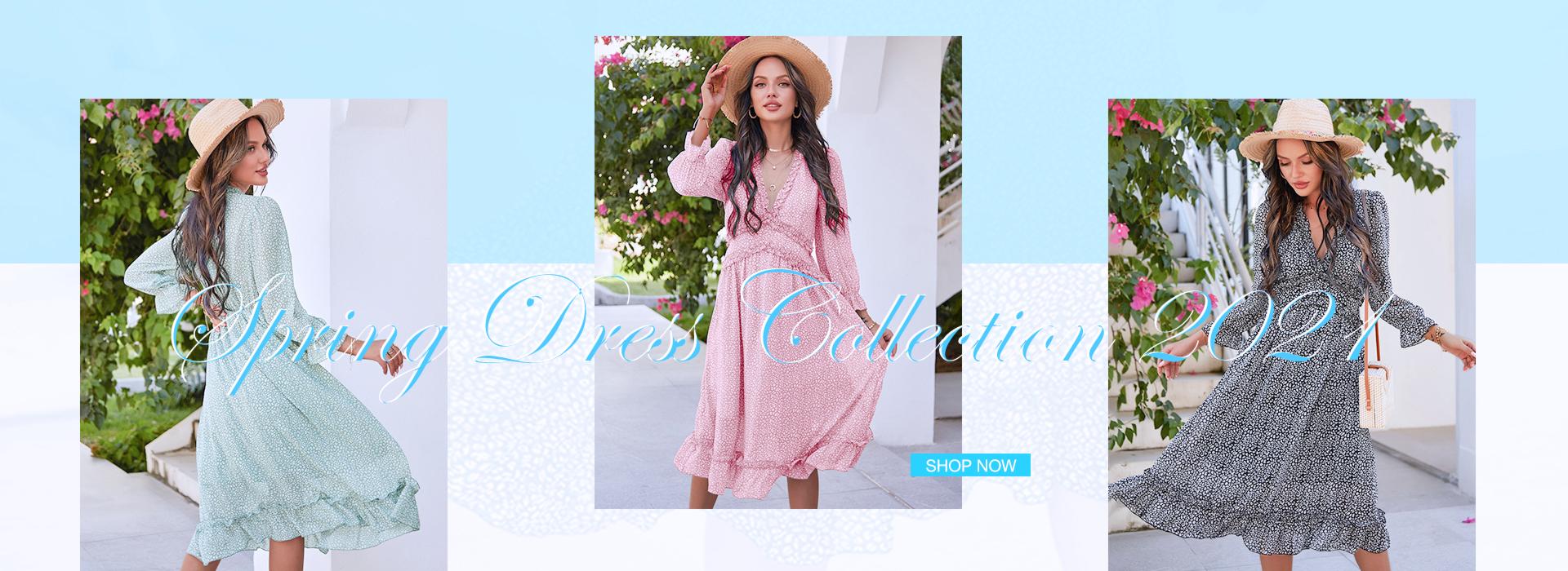 https://www.shestar.com/daily-new.html