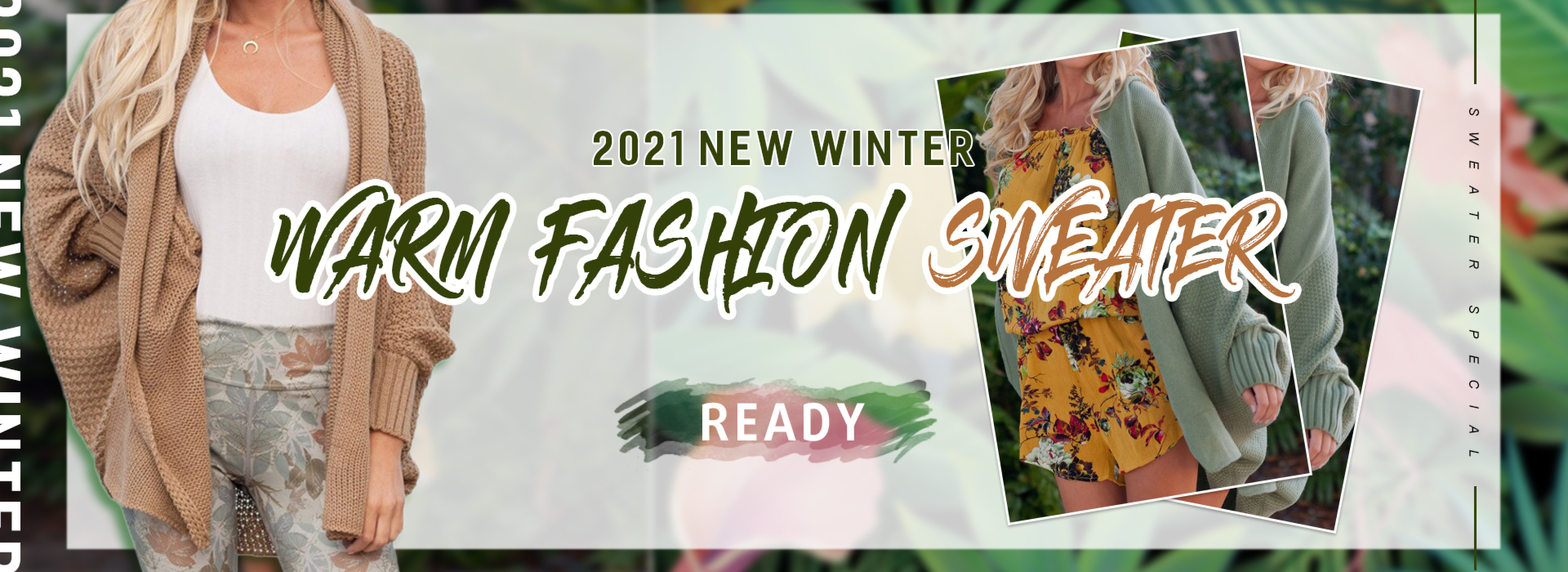 https://www.shestar.com/wholesale-womens-sweaters.html