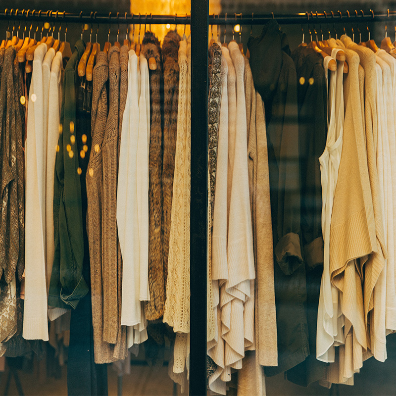 How to Find Out Good Quality Wholesale Clothing Distributors in 2021